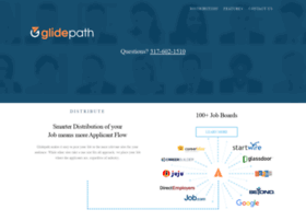 App.glidepath.com