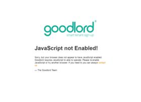 app.goodlord.co