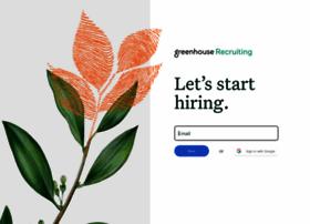 app.greenhouse.io