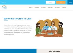 app.growinlove.ie