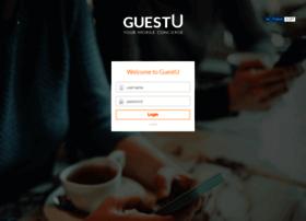 app.guestu.com