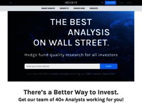 app.hedgeye.com