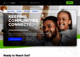 app.homewav.com