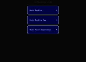app.hotelquickly.com