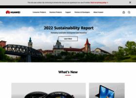 app.huawei.com