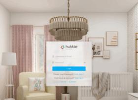 app.hubbleconnected.com