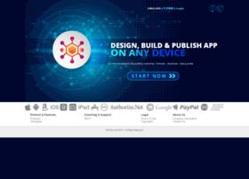 app.iaworkshop.com
