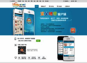 app.ibabyzone.cn