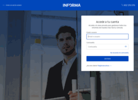 app.informa.es