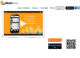 app.installappspro.com