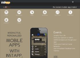 app.instappbuilder.com