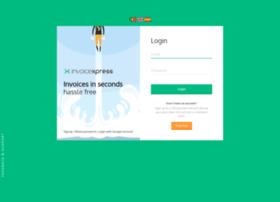 app.invoicexpress.com
