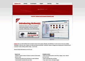 app.jbbres.com