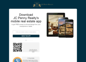 app.jcpennyrealty.com
