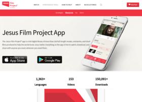 app.jesusfilmmedia.org