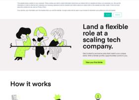 app.joblab.com