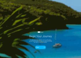 app.jubel.co