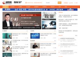 app.juesheng.com