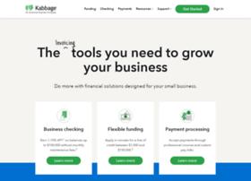app.karrot.com