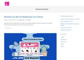 app.klantenbinder2.nl