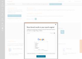 app.knovel.com