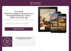 app.koenigrubloff.com