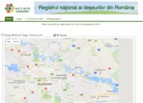 app.letsdoitromania.ro