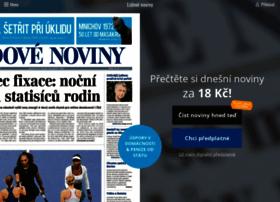app.lidovky.cz
