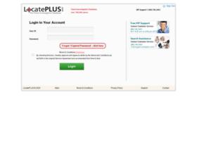 app.locateplus.com