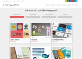 app.logoworks.com
