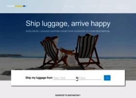 app.luggageforward.com