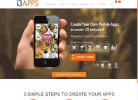 app.m3online.com