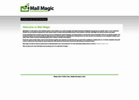 app.mail-magic.co.uk