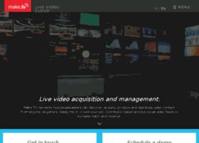 app.make.tv