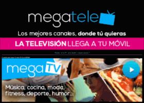 app.mega-tele.com