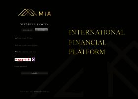app.mia491.com