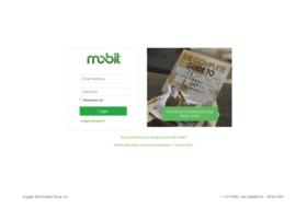 app.mobit.com