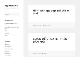 app.mobivnn.net