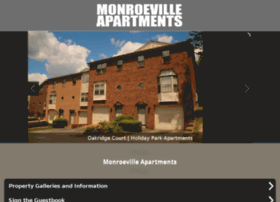 app.monroevilleapartments.com
