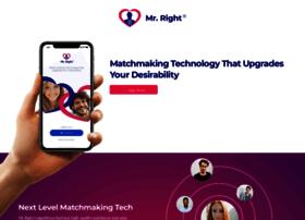 app.mrright.net