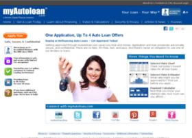 app.myautoloan.com