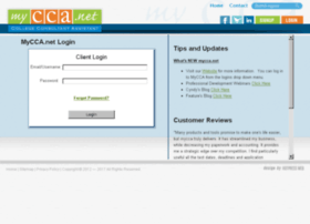app.mycca.net