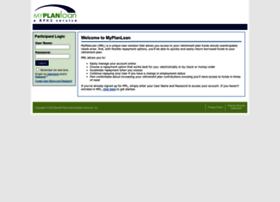 app.myplanloan.com