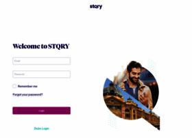 app.mytoursapp.com