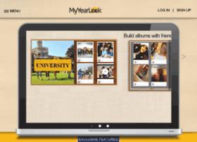 app.myyearlook.com