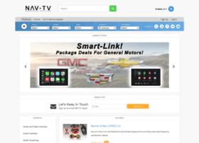 app.navtv.com