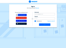 app.nearpod.com