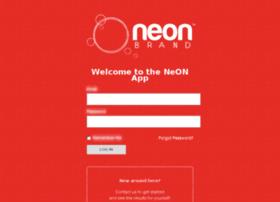 app.neonbrand.com