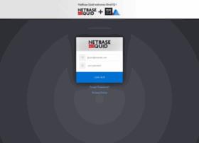 app.netbase.com