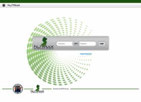 app.njtrax.org